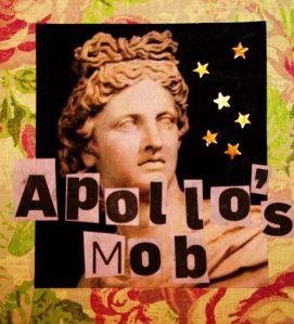 apollos mob