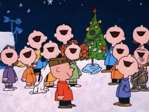 a-charlie-brown-christmas-song
