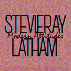 STEVIERAY
