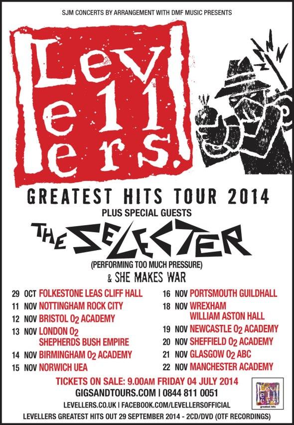 Levs-greatest-hits-tour-tour-listing