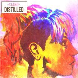 distilled 2