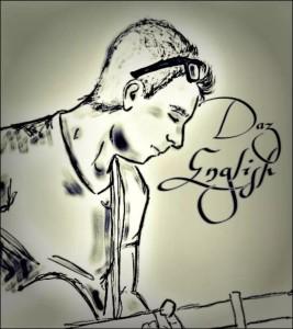 daz english 1