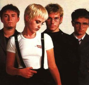 the-cranberries-3049