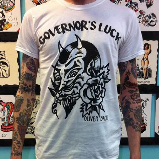 govs shirt.jpg