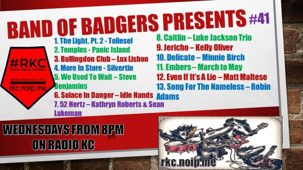 Band of BADGERS PRESENTS PLAYLIST PROMO 41.jpg