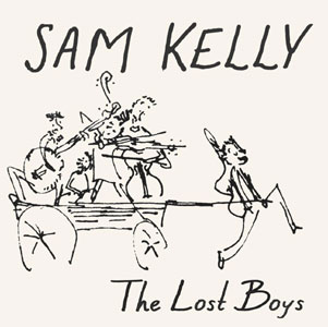 album_lostboys