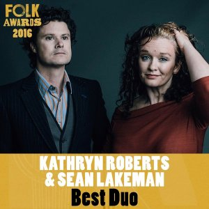 best duo folk