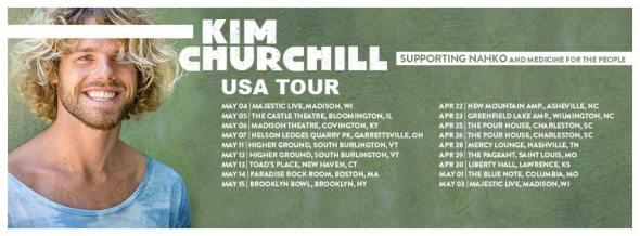 kim chruchill USA tour.jpg