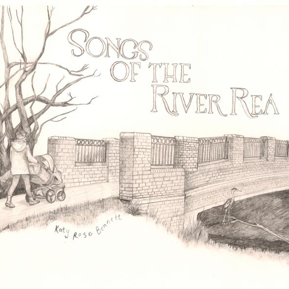 SongsoftheRiverRea.Cover Image.jpg