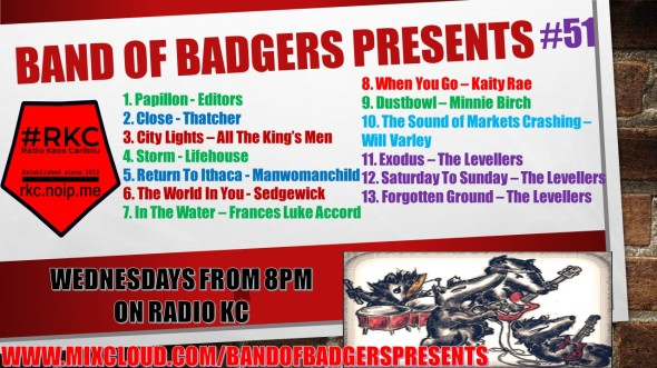 band-of-badgers-presents-playlist-podcast-51-promo
